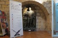 Inaugurazione al Museo Civico di Bari 01